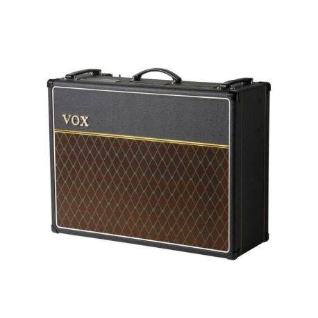 VOX AC 15C2