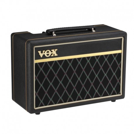 VOX PATHFINDER BASS 10