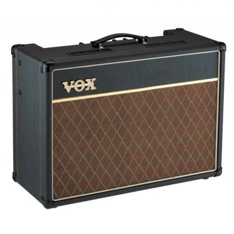 VOX AC 15C1
