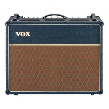 VOX AC 30C2X