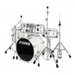 SONOR AQ1 STUDIO SET PW
