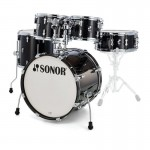 SONOR AQ2 STAGE SET TSB