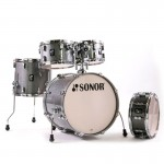 SONOR AQ2 STUDIO SET TQZ