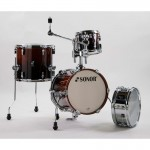 SONOR AQ2 MARTINI SET BRF