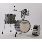 SONOR AQ2 MARTINI SET TQZ