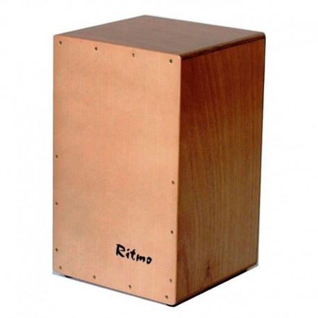 RITMO CAJON CR1