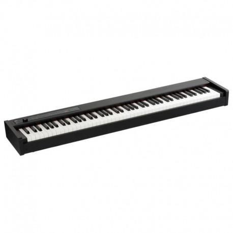 PIANO DIG D1