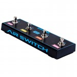 MOOER AIRSWITCH C4