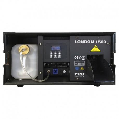 PROLIGHT LONDON 1500 DMX