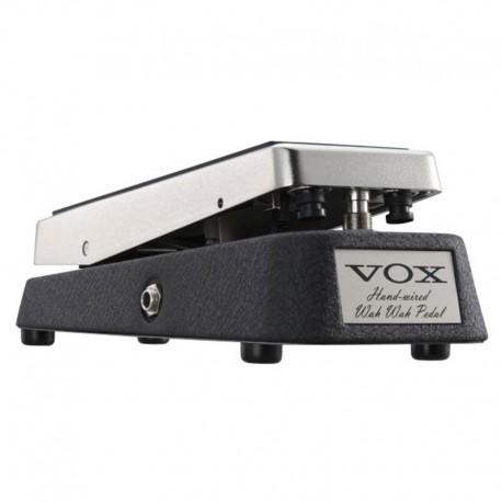VOX V 846 HW HANDWIRE