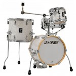 SONOR AQ2 MARTINI WHITE PEARL