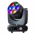 PROLIGHT PIXEL WASH 300