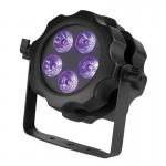 PROLIGHT PAR PRO-75 OUT