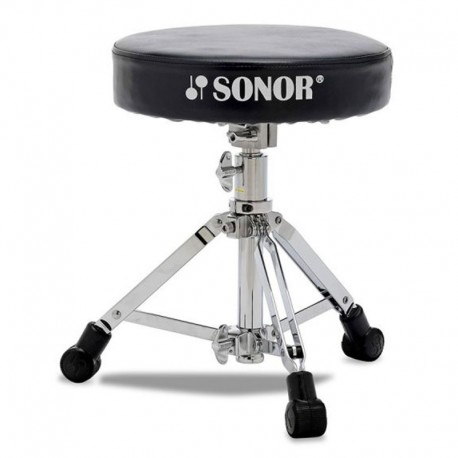 SONOR DT XS 2000