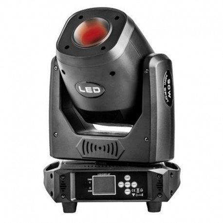 PROLIGHT LT LED-90 PRO/SPOT