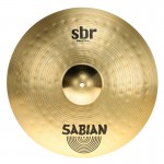 """SABIAN SBR RIDE 20"""""""