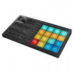 NATIVE INS. MASCHINE MIKRO MK3