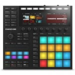 NATIVE INS. MASCHINE MK3