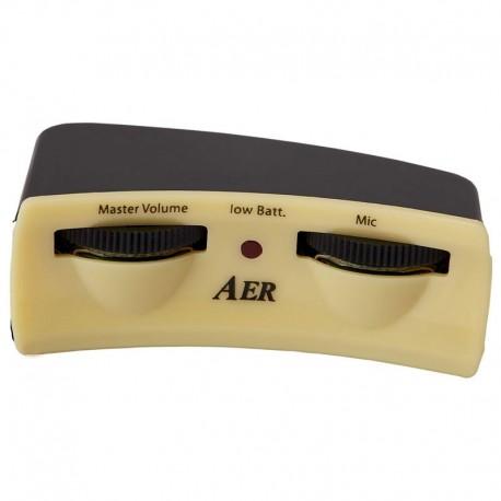AER AK15 PLUS