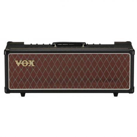 VOX AC30CH
