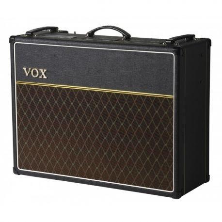 VOX AC 15C1X