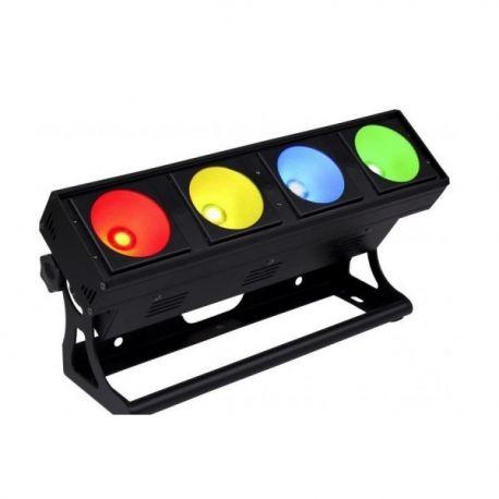 BRITEQ POWER PIXEL 4 RGB