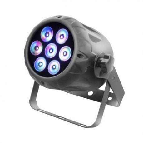 QUARKPRO MINICOLOR 7 LED 16º QL102