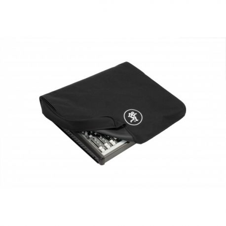 MACKIE COVER PROFX22
