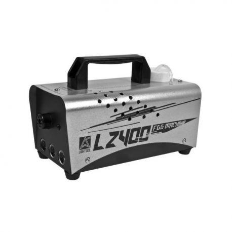 LIGHTSIDE LZ-400B VERDE 400W